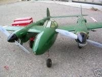 Name: P38CLer.jpg