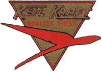 Name: KK Logo Gold Triangle.jpg Views: 1110 Size: 68.5 KB Description: