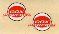 Name: Cox Decals.jpg Views: 880 Size: 46.7 KB Description: