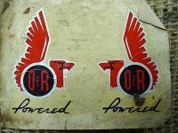 Name: O&R Decal.JPG Views: 812 Size: 66.4 KB Description: