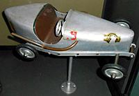 Name: Tether Car ANWM a.jpg Views: 168 Size: 211.4 KB Description: