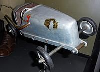 Name: Tether Car ANWM b.jpg Views: 152 Size: 241.7 KB Description:
