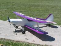 Name: 070106-140728.jpg Views: 233 Size: 118.6 KB Description: Day of the maiden flight
