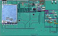 Name: PCB_Diversity_2.jpg Views: 276 Size: 274.0 KB Description: