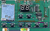 Name: PCB_Diversity_1.jpg Views: 282 Size: 350.1 KB Description: