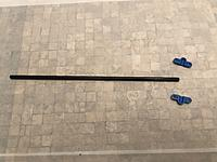 Name: IMG_0344.JPG Views: 42 Size: 2.78 MB Description: locate the 5x170mm rod and plastic parts shown.