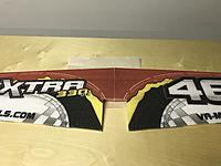 Name: 15.jpg Views: 28 Size: 844.3 KB Description: Repeat the process for the top side of the wing.