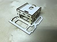 Name: 27.JPG Views: 31 Size: 2.30 MB Description: Assemble the motor box together with CA.