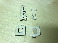 Name: 34.JPG Views: 27 Size: 2.29 MB Description: Locate the wooden pieces shown.