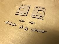Name: 63.JPG Views: 26 Size: 2.21 MB Description: Locate the wooden pieces shown.