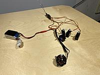 Name: IMG_5674.JPG