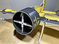 Name: IMG_5742.JPG