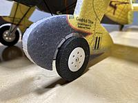 Name: IMG_5744.JPG