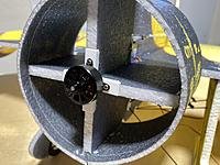 Name: IMG_5747.JPG
