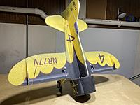 Name: IMG_5751.JPG