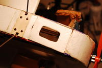 Name: 2009_0524May240024.jpg