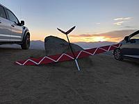 Name: Sonet Sunset Pic 2.JPG Views: 44 Size: 605.5 KB Description: