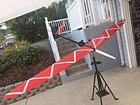 Name: Sonet DC F3B Layup.JPG Views: 15 Size: 757.0 KB Description: