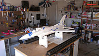 Name: f-16-1.jpg