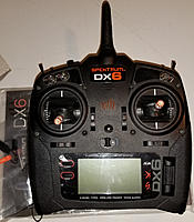 Name: Spektrum-DX6-G2_1.jpg Views: 32 Size: 1.69 MB Description: