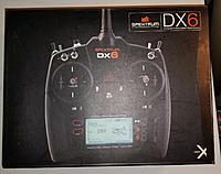 Name: Spektrum-DX6-G2_5.jpg Views: 18 Size: 680.0 KB Description: