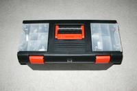 Name: BOX1.jpg Views: 172 Size: 45.9 KB Description: HummingBird Box