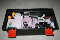 Name: BOX3.jpg Views: 176 Size: 71.6 KB Description: HummingBird Box Open w/ tray