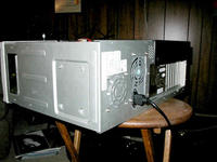Name: Charger2.jpg Views: 184 Size: 23.3 KB Description: Charging Station2