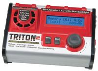 Name: triton2.jpg Views: 147 Size: 61.5 KB Description: Triton 2 Charger (Not mine but it looks like this)