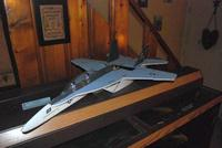 Name: DSC_1435s.jpg Views: 84 Size: 56.0 KB Description: Yardbird F18... Setup in Past and Present section.