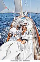 Name: onboard-shamrock-v-jk3-during-the-regates-royales-in-cannes-france-egxw1r.jpg Views: 90 Size: 80.1 KB Description: