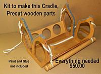 Name: Cradle[9].jpg Views: 80 Size: 458.2 KB Description: