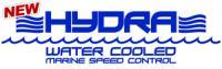 Name: hydra_logo.jpg Views: 127 Size: 34.1 KB Description:
