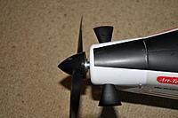 Name: Porter 18.jpg Views: 59 Size: 82.3 KB Description:
