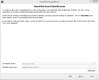 Name: Step 2 Board Identification.PNG Views: 22 Size: 26.4 KB Description: