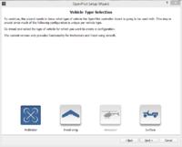 Name: Step 4 Vehicle Type Selection.PNG Views: 36 Size: 38.6 KB Description: