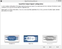 Name: Step 6 Output Signal Configuration.PNG Views: 33 Size: 36.9 KB Description:
