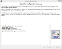 Name: Step 7 Output Configuration Summary.PNG Views: 23 Size: 43.8 KB Description: