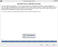 Name: Step 8 Sensor Calibration Procedure.PNG Views: 28 Size: 31.6 KB Description:
