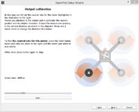 Name: Step 14 output configurqtion motor 4 counter clockwise.PNG Views: 20 Size: 63.9 KB Description: