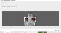 Name: Step 4 transmittoer setup centre controls.PNG Views: 34 Size: 81.5 KB Description: