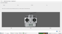 Name: step 5 transmittor confirm.PNG Views: 27 Size: 80.6 KB Description: