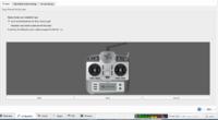 Name: Transmitter setup step 2.PNG Views: 27 Size: 92.3 KB Description: