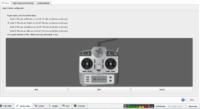 Name: Transmitter Setup Step 3.PNG Views: 20 Size: 89.5 KB Description:
