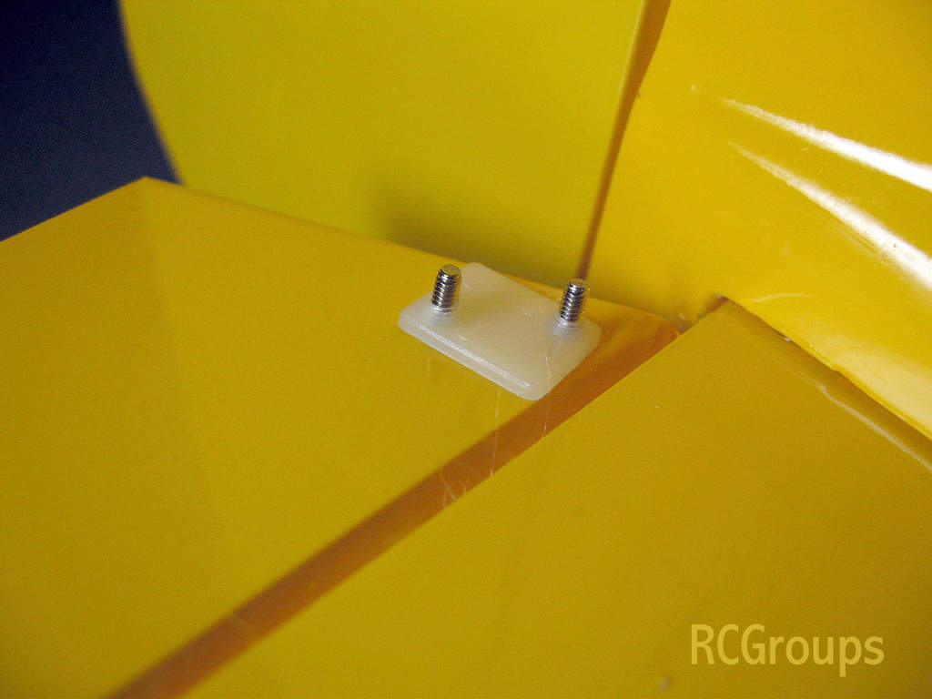 Name: elevatorhornplate.jpg Views: 440 Size: 45.3 KB Description:
