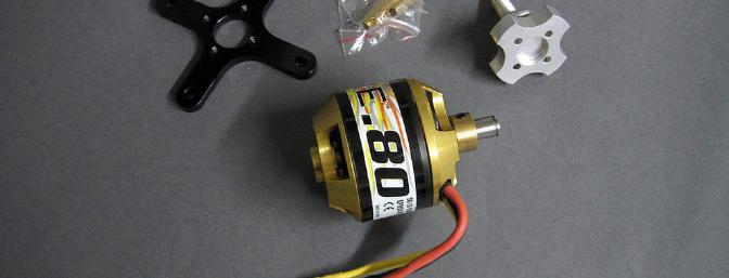 Rimfire 50-55-500  (.80 glow equivalent)