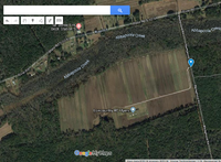 Name: field.png Views: 10 Size: 911.4 KB Description: