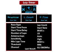Name: truedX laptimer.jpg Views: 17 Size: 70.2 KB Description: