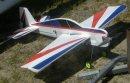 Name: Airfoilz Yak 54.jpg Views: 5,886 Size: 4.9 KB Description: Airfoilz Yak-54