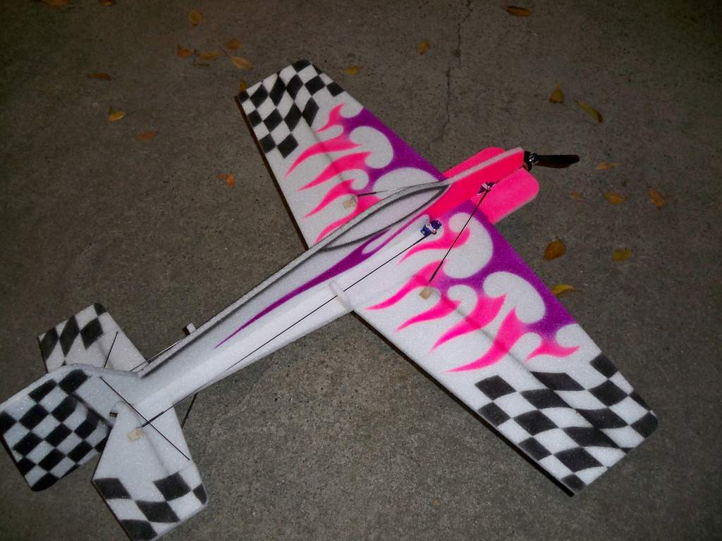 Name: 100_2820.jpg Views: 200 Size: 88.1 KB Description: Pretty in Pink!
